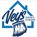 Veys Painting